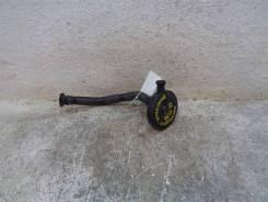 Клапан вакуумный VW Jetta 2011