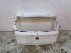 Дверь багажника BMW 1-серия E87/E81 2004