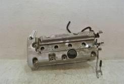 Крышка головки блока (клапанная) Honda Accord VIII 2008-2013