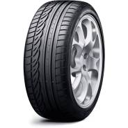 Dunlop SP Sport 01. летние, новый