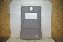 Обшивка потолка Kia Sorento 2002-2009