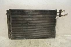 Радиатор кондиционера (конденсер) BMW X1 E84 2009-2015
