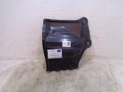 Пыльник двигателя Murano (Z51) 2008, Teana J32 2008-2013