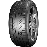 Continental ContiSportContact 5, 235/60 R18 103W