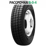 Hankook Winter, C 145 R13 88P