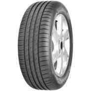 Goodyear EfficientGrip Performance, 225/55 R17 97Y
