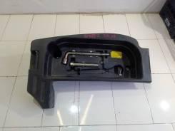 Органайзер багажника [1018013347] для Geely Emgrand X7 [арт. 521685-2]