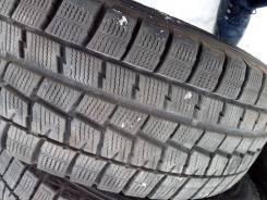 Bridgestone Blizzak VRX, 215 65 16