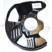 Кожух переднего левого тормозного диска Toyota 47782-14160 JZA80 Supra 47782-14160