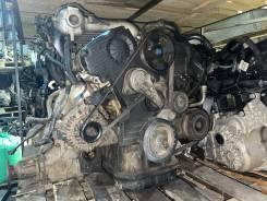 Контрактный мотор G6BA 2.7 Hyundai sonata tucson santa fe