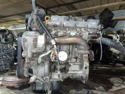 Контрактный мотор 1MZ FE 3.0 4WD RX300 Highlander