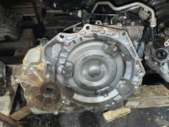 Контрактная АКПП 6T30 6T40 Chevrolet Cruze 1.6