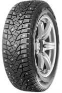 Bridgestone Blizzak Spike-02. зимние, шипованные, новый