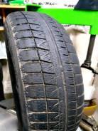 Bridgestone Blizzak Revo GZ, 185/65/R14