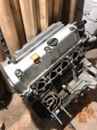 K24a двигатель