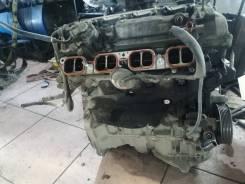 Продам двигатель 1AZ-FSE