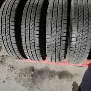 Bridgestone Blizzak VL1, 165 14