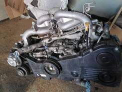 Двигатель EL15 Subaru Impreza