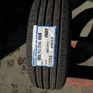 Toyo tires pxcf2, 185 65 14