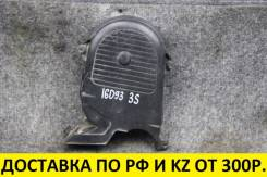 Крышка ГРМ верх Toyota Corona ST210 3SFSE [11303-74060] 11303-74060