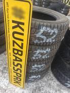 Dunlop SP LT 01, 195 65 15
