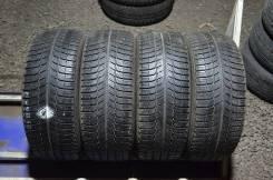 Michelin X-Ice 3, 215/55 R16