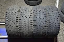 Bridgestone Blizzak Revo1, 215/55 R16