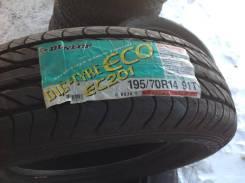 Dunlop Eco EC 201, 195/70/14