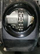 Двигатель BMW 735i, E65; E66, N62B36A