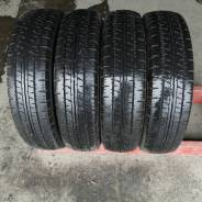 Dunlop Enasave VAN01, 165 14