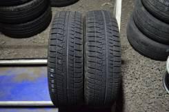 Bridgestone Blizzak Revo GZ, 195/60 R16