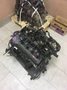 Двигатель Nissan QG18DE AD, Almera, Avenir, Bluebird, Sunny, Wingroad