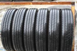 Bridgestone SF-265. летние, б/у, износ 5%