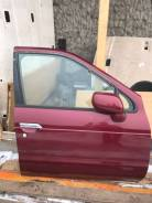 Дверь передняя правая Nissan R'nessa N30 NN30 PNN30