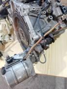 Кит комплект МКПП от Toyta на ВАЗ, FWD.