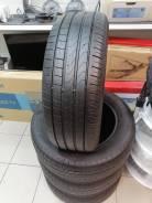 Pirelli, 205/60R16