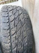 Bridgestone Dueler, 285/60 R18