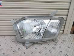 Фара левая Toyota Probox NCP160 52-279