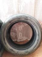 Michelin Energy MXV4 Plus, 205 55 16