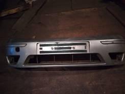 Передний бампер Форд Фокус 1