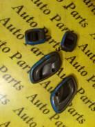 Кнопка стеклоподъемника Suzuki Cultus G15A