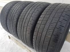 Pirelli Scorpion Zero, 255 55 18