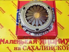 Корзина сцепления TYC501 Antech на Сахалинской