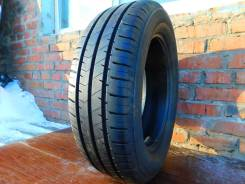 Bridgestone Ecopia NH100 RV, 215/60 R17