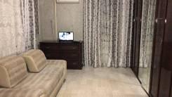 2-комнатная, улица Гамарника 45в. Центральный, частное лицо, 42,0кв.м.