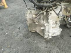 АКПП U340E Toyota Corolla Vitz Will BB Platz 1,5