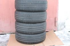 Michelin Energy XM2, 195/60/R15