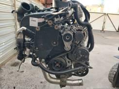 Двигатель Volkswagen Sharan 1.8 T 20V AWC , AJH