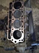 Двигатель 2Y 3Y в разбор