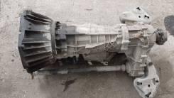 АКПП BMW X5, E53, 4.4 л, 2001 г